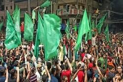 اسلامی مزاحمت کے درخشاں ایام/ مزاحمتی تنظیموں کی اسرائیل پر ایک اور تاریخي اور کاری ضرب وارد