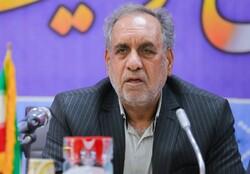 ۲۶ صندوق سیار اخذ رأی در اصفهان فعال است/نیاز به شعب سیار به فرمانداری اعلام شود