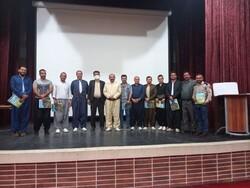 برگزاری چهارمین جشنواره بینالمللی «ههلپهرکی» در بانه