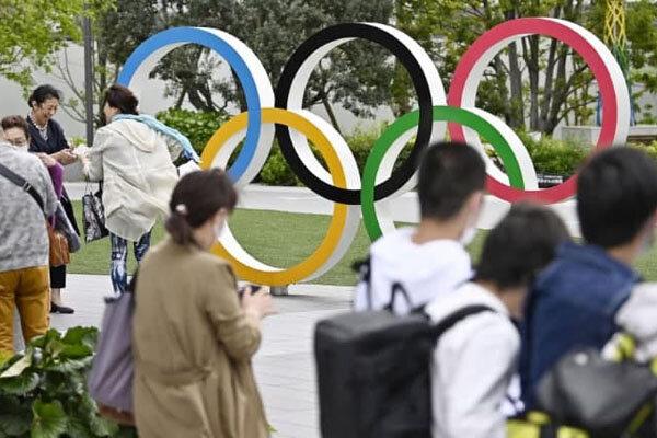 «طنابکشی» IOC با مردم ژاپن بر سر المپیک/ زور کدام بیشتر است؟
