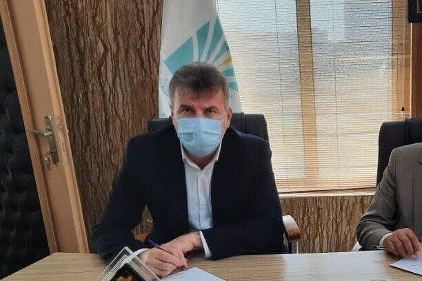 ۴۰۰ واحد مرغداری سنتی در مازندران تعطیل شد