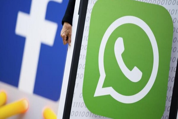 WhatsApp denies it will drop privacy update for Turkey users