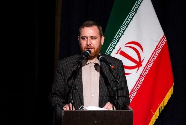 «چمران» رئیس و «سروری» به عنوان نایب رئیس شورای شهر ششم تهران انتخاب شدند