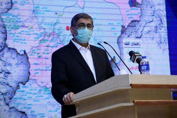 ۳۰۰ طرح اقتصادی در همدان در حال اجرا است