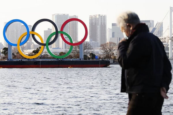 «طنابکشی» IOC با مردم ژاپن بر سر المپیک/ زور کدام طرف بیشتر است؟