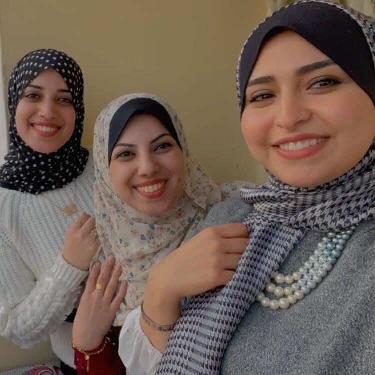 زندگی، جنگ و مقاومت/ چهرههایی که صدای رسای مقاومت فلسطین شدند