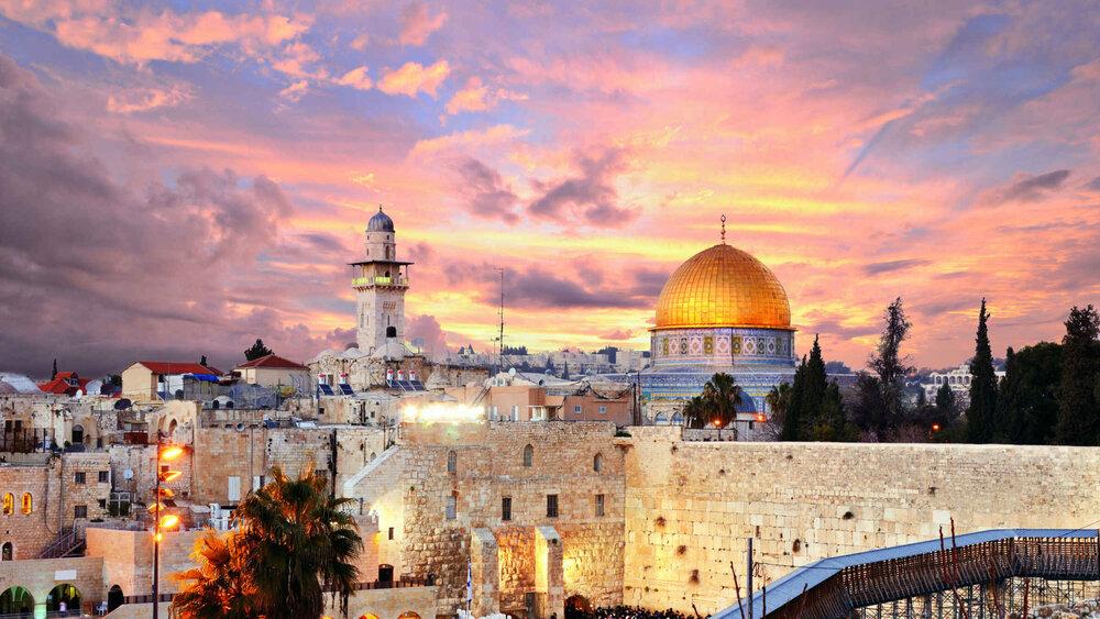 نهادها و تشکلهای دینی پیروزی مقاومت فلسطین را تبریک گفتند