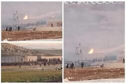"""""""Reyhanlı sınır karakolunu Suriyeliler bastı"""" iddiası"""