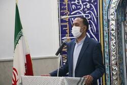 دستگاههای اجرایی خراسان شمالی اسناد بالادستی فرهنگی را اجرا کنند