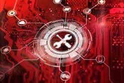 ۲۰۰ ضعف امنیتی در محصولات شرکتهای فناوری ترمیم شد/ لزوم اعمال وصله های امنیتی در سیستم ها