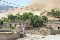 مشکلات مردم روستای «فرهادآباد» در پی ساخت سد سیکان-۲