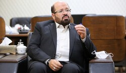 ممثل 'حماس' في طهران: طروحات الحاج قاسم دمرت القبة الحديدية
