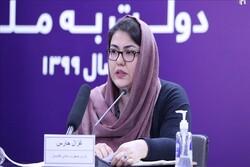 رئیس اداره بازرسی ریاست جمهوری افغانستان استعفا داد