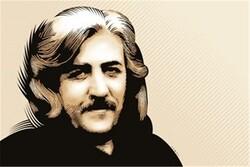 مهلت ارسال آثار به جشنواره دوسالانه حسین منزوی تمدید شد