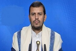 Zionist regime to face more defeats: Yemen's Houthi leader