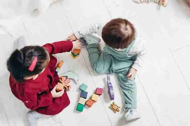 دوره مجازی پرورش مهارت های شناختی کودکان برگزار می شود