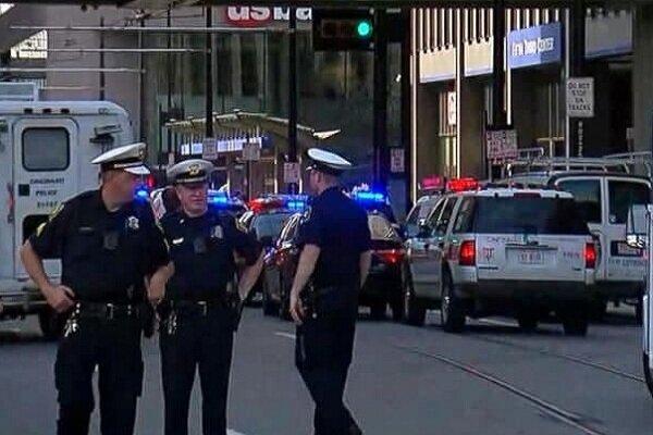 Shooting in Colorado leaves 3 deads