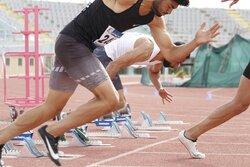 آذربایجان شرقی بر سکوی نخست دوومیدانی قهرمانی کشور ایستاد