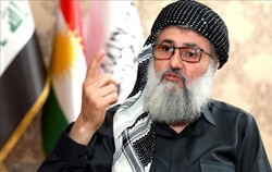 بزوتنەوەی ئیسلامی کوردستان بایکۆتی هەڵبژاردنی پێشوەختی عێراقی راگەیاند
