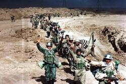 Khorramshahr Liberation, turning point in Sacred Defense epic