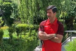 Karim Bagheri added to Team Melli coaching staff