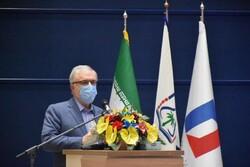 جهان از واکسن ایرانی حیرت خواهد کرد/نقش بی بدیل مدافعان سلامت