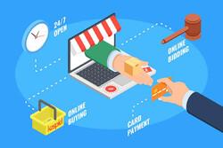 طراحی فروشگاه اینترنتی ضرورتی انکارناپذیر برای کسب و کارها