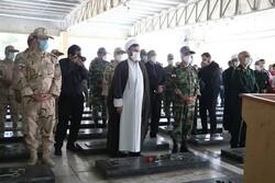 آزادسازی خرمشهر بیانگر نیروی معنوی انقلاب اسلامی ایران است