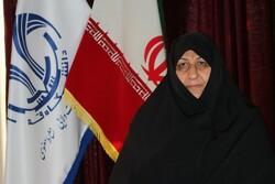مدیر جدید جامعه الزهرا علیهاالسلام منصوب می شود