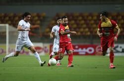 زمان شروع تغییرات قوانین جدید فوتبالی مشخص شد
