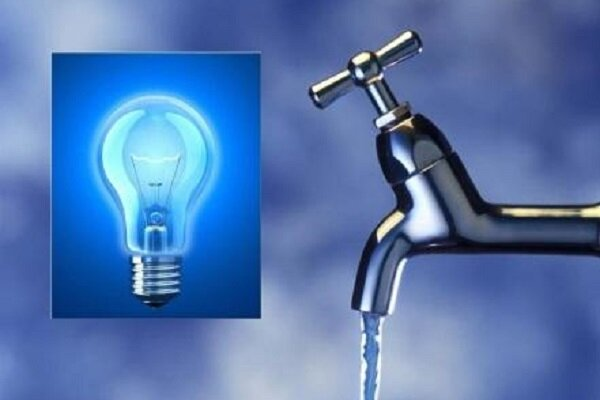تصمیمات ستاد مدیریت بحران ایلام برای کاهش مشکلات آب و برق