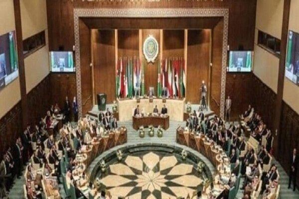 وفد عراقي يصل الى طهران للمشاركة في اجتماع لجنة فلسطين