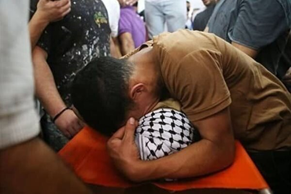 Palestine blasts UN for not listing Israel as child killer