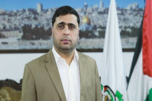 Hamas warns Zionists of committing any stupidity in Al-Quds