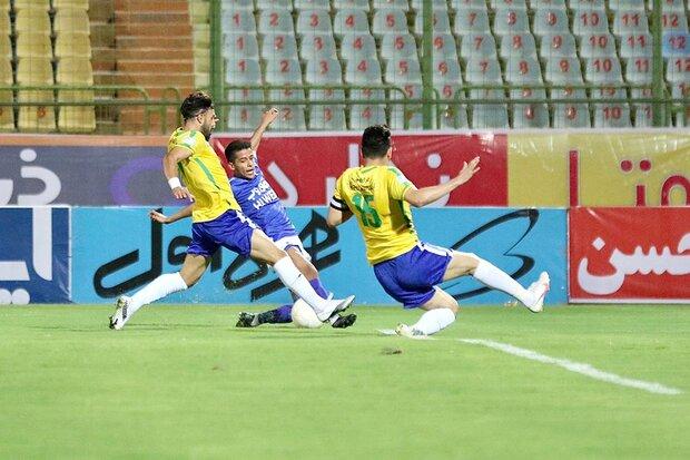 واکنش باشگاه استقلال به مذاکره با سه بازیکن جدید برای فصل بعد