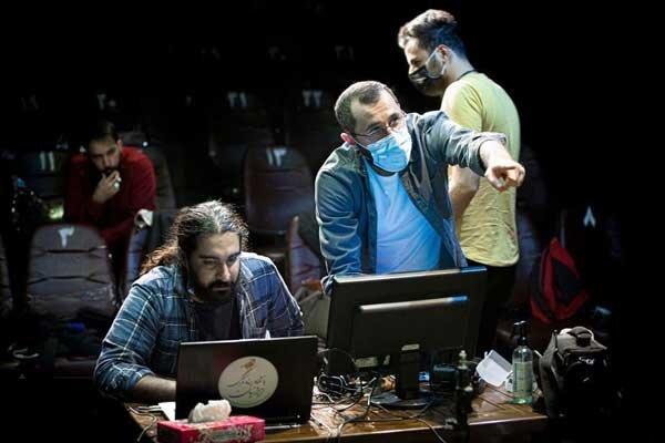 بخت «تئاتر آنلاین» در دولت بعد باز میشود؟/ غفلتی تلختر از کرونا