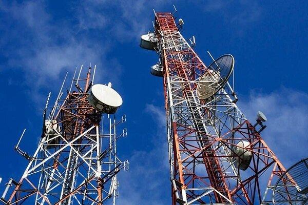 ظرفیت شبکه موبایل ۳۰ درصد افزایش می یابد