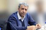 «رویان» ۳۵ هزار زوج نابارور را صاحب فرزند کرد/ راه اندازی شعبه پژوهشگاه در الجزایر