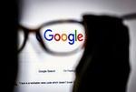 جریمه سنگین گوگل در روسیه