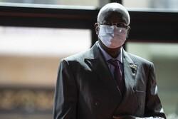 کودتا در مالی/ ارتش مالی رئیس جمهور موقت و وزرای کابینه را بازداشت کرد