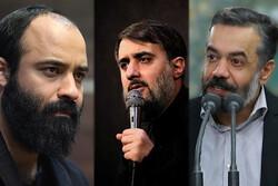 شرکت کریمی،پویانفر و هلالی درمرحله سوم مطالعات واکسن ایرانی کرونا