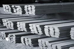 تاثیر مولیبدن و کروم در آلیاژهای فولادی