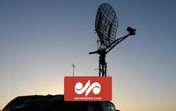 VIDEO: 'Separ-e-Aseman 1400' military drill kicks off