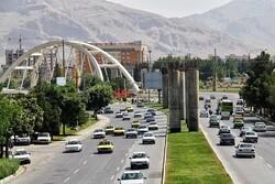 کرمانشاه رتبه نخست تورم در کشور را دارد