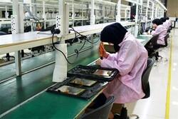 سهم ۶ درصدی فروش بخش فاوا از ۵۰۰ شرکت برتر کشور/ اتکای اقتصاد ایران به صادرات نفت ادامه دارد