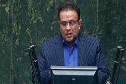 وزیر پیشنهادی ارتباطات تخصص ICT و سابقه کار ندارد