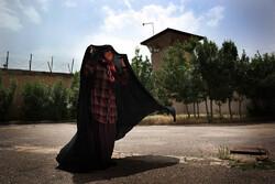 پرونده اولین قاتل سریالی زن ایران به سیما رسید/ «مهین» روی آنتن