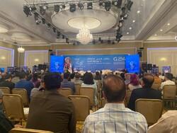 آغاز بیست و چهارمین جشنواره فرهنگی گلاویژ در سال فرهنگی ایران