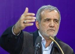 شورای نگهبان دلایل عدم احراز صلاحیت نامزدها را اعلام کند