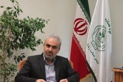 اعلام نیاز ۱۱ هزار خانواده زندانی برای دریافت کمک/ موازی کاری با ستاد دیه در آزادی زندانی نداریم